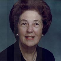 Zelwanda Hendrick