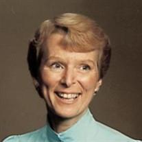 Janet E. Sears Derk