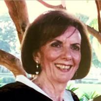 Phyllis S. Cohen