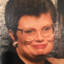 Sandra J. Rapson