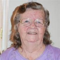 Ruth Springer