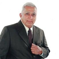 MAHENDRABHAI A. PATEL