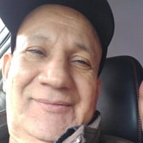 Santiago Ordonez