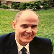 David Ross Perkins