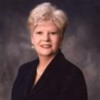 Judy C. Pounders