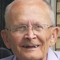 William Darell Humphrey