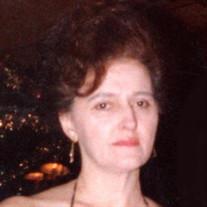 Lilia I. Brady