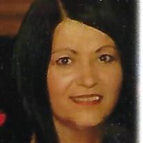 Maria K. Caran