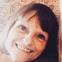 Christine Dailey