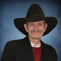 Robert J. O'Brien
