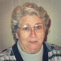 Louise C. Bodenschatz