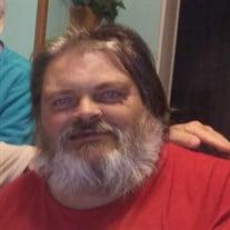 Michael Joseph Hofmann