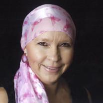 Sheila Coffman