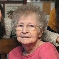 Anita L. Herbst
