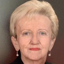 Gail Barry Meyer