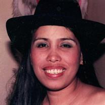 Anita Kramer