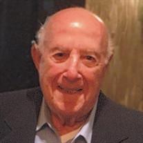 Vincenzo Spalla