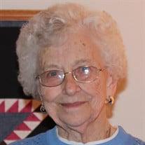Lorene Andersen