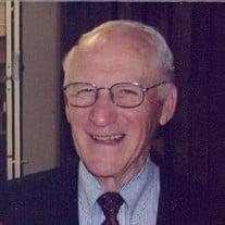 Timothy L. Sullivan