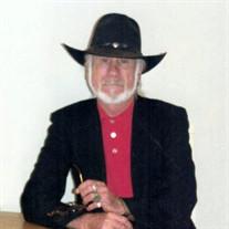Jack E. Grandon