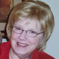 Barbara Sipiera