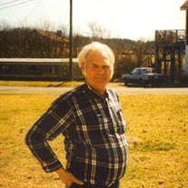 Kenneth Carr