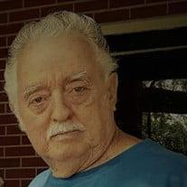 Gary W. Mason Sr.