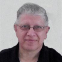 Robert Palazzola