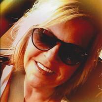 Debra Ellen Baughman