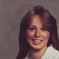Kelly Sue Hook-Shidler