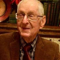 Andy P. Wotawa