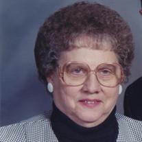 Helen Dolores Heller