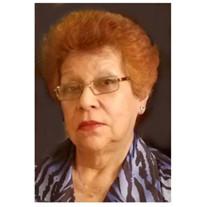 Maria L. Serrano