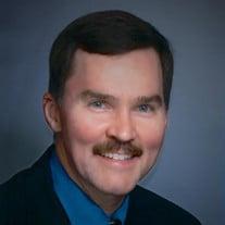 Dr. Charles Edward Crittenden Fultz, II