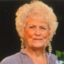 Sandra Kay Wallen
