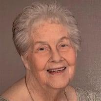 Maralynn E. Grose
