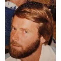 James (Jim) E. Meuser