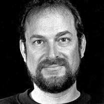 Gerald (Jerry Labb) Labovitz