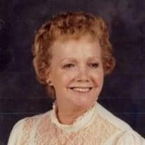 Mrs. Ivry I. Fielstra