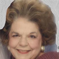 Lorraine Tramel