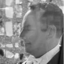 Leo W. Spodnik