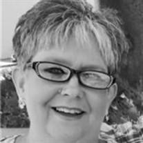 Michele Lynne Rasul