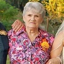 Sandra Joyce