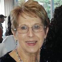 Lois A. VanderPal