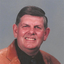 John Winston Smith