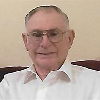 B.E. Shuffler