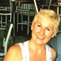 Gayle Lynn Maples