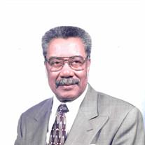 Mr. R.B. Traylor Jr.