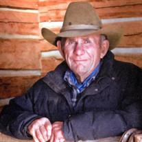 Jimmie Lee Grube