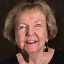Lois Kramer
